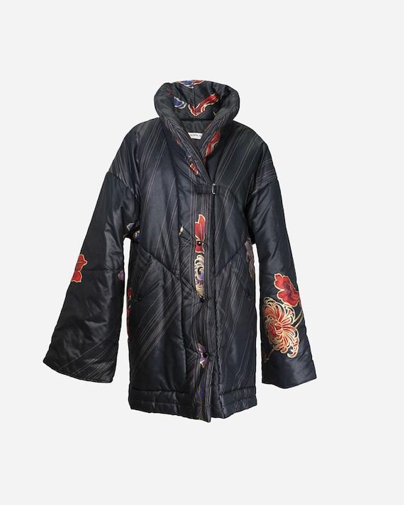 LEONARD - Polyamide jacket
