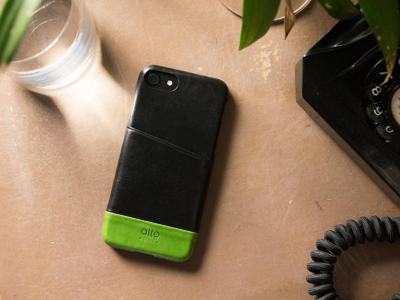 alto iphone 7 case