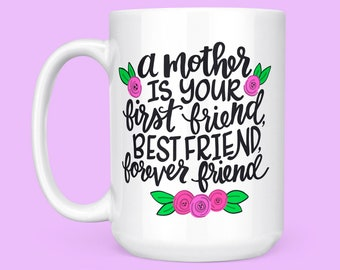 Mothers Day Mug, Mother's Day Gift, Mothers Day Mug, Gift For Mom, Mothers Day, Mom Mug, Mothers Day Gift, Mom Gift