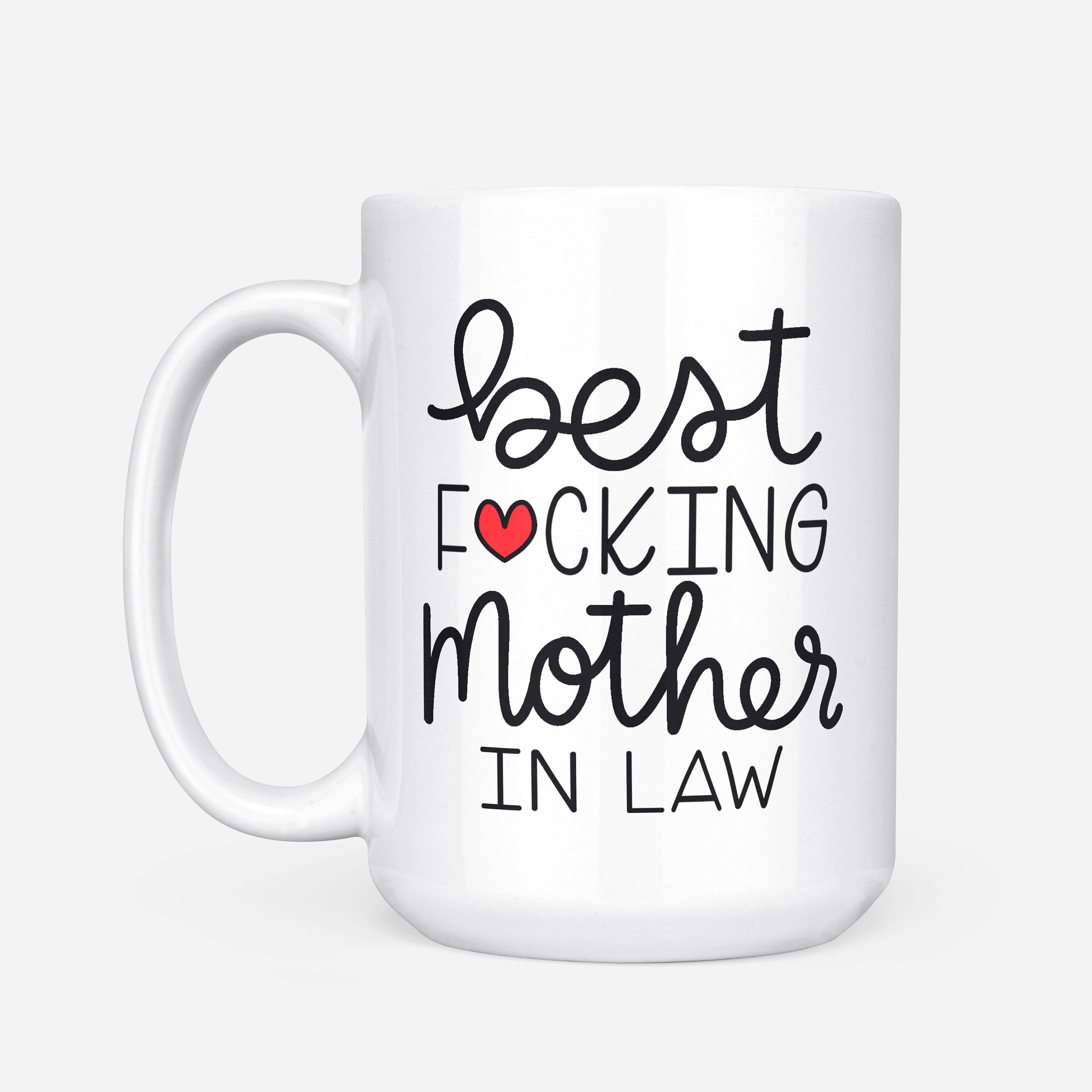 Mother In Law Gift Birthday