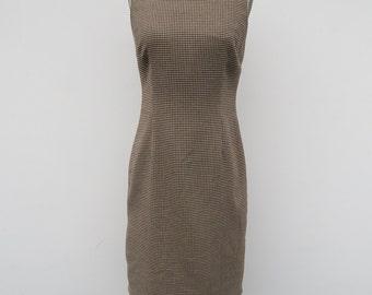 40a5563735c Vintage Chadwicks Of Boston Size 6 Dress