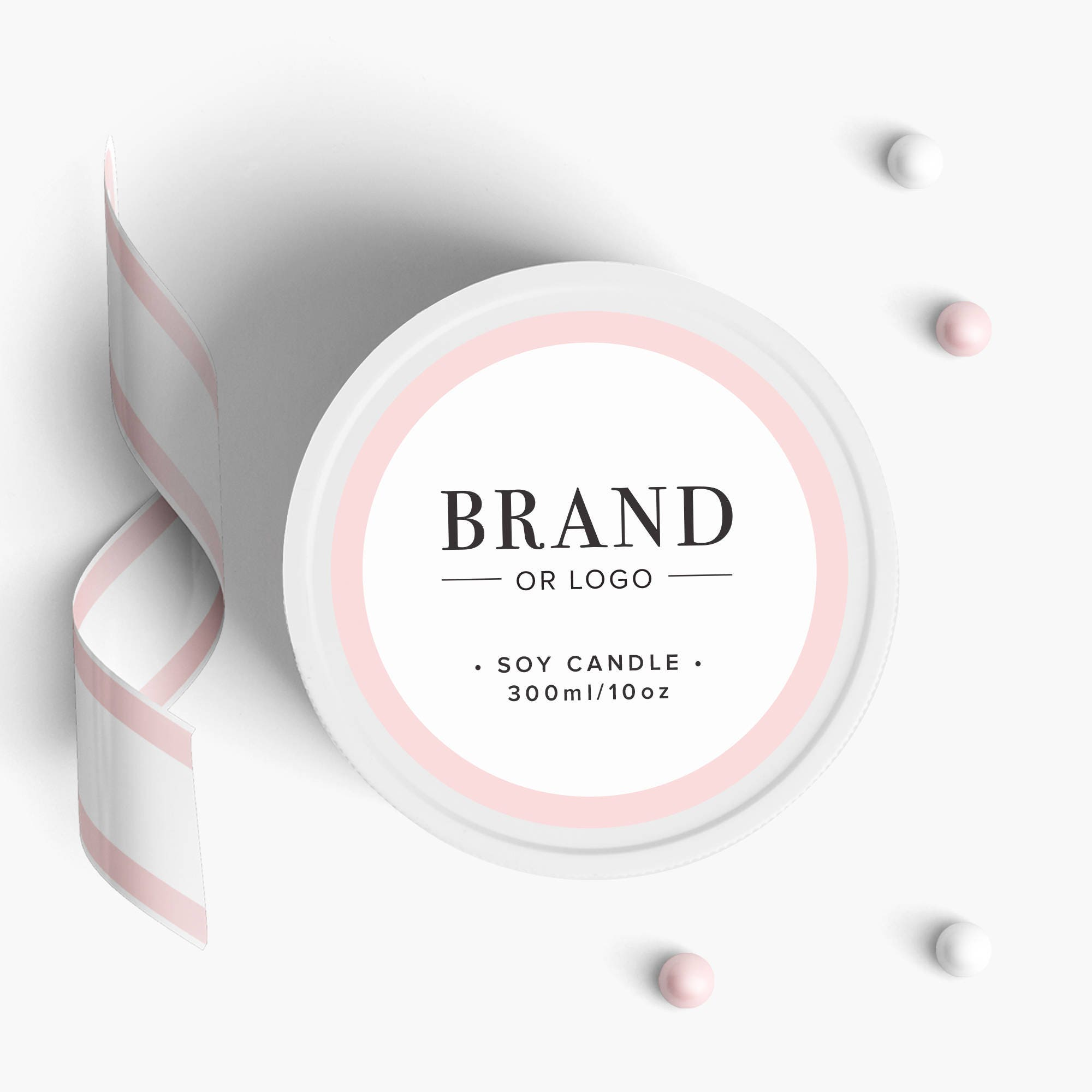 Round custom sticker labels custom logo stickers custom candle label custom package design egg carton labels custom product sticker