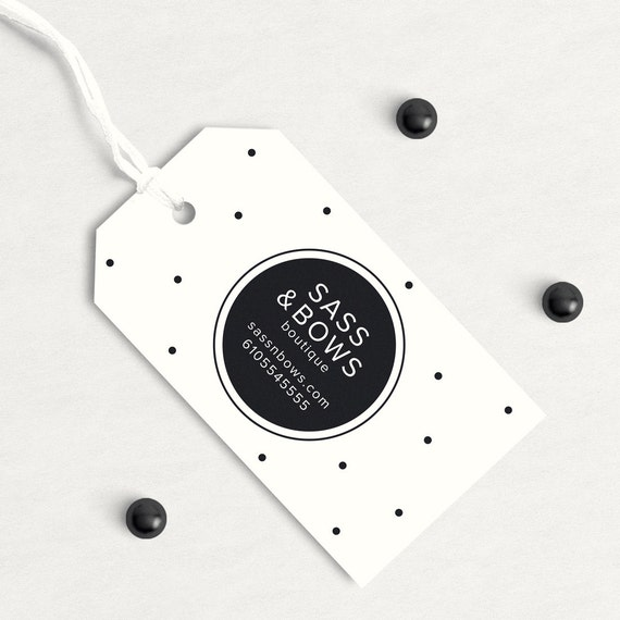 Custom hang tags product label business tags custom clothing custom hang tags product label business tags custom clothing labels custom clothing tag business card clothing tags custom favor tags from reheart Gallery