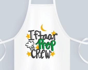 Ramadan Craft Etsy