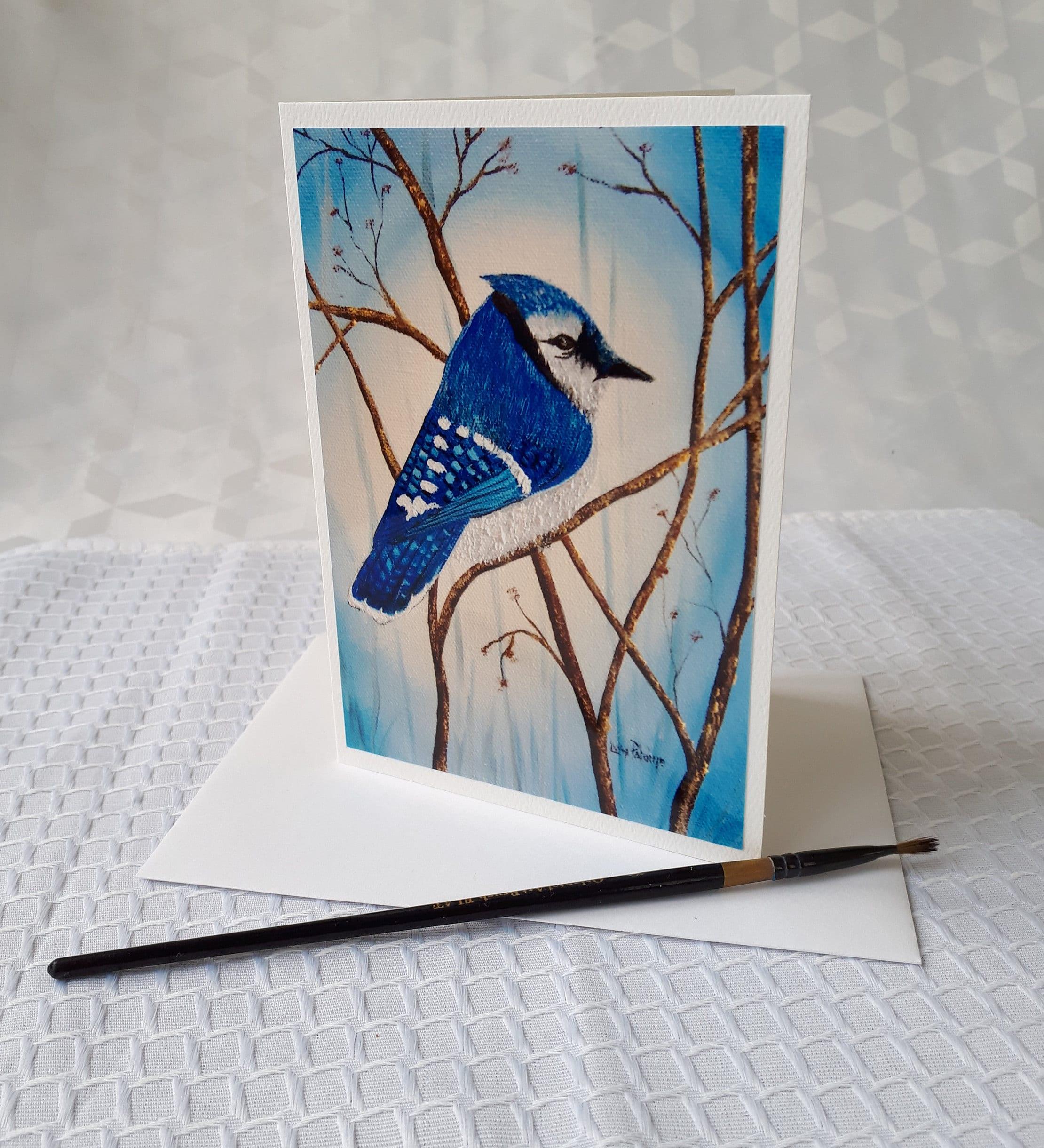 Greeting Card Birthday Fathers Daycard For Birthdaycongratulations