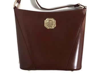7f228322ccbe Yves saint laurent bag