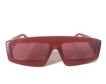 64d93e8dde Retro Sunglasses