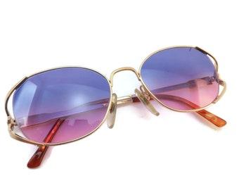 b1283c4fc898 Christian Dior Sunglasses