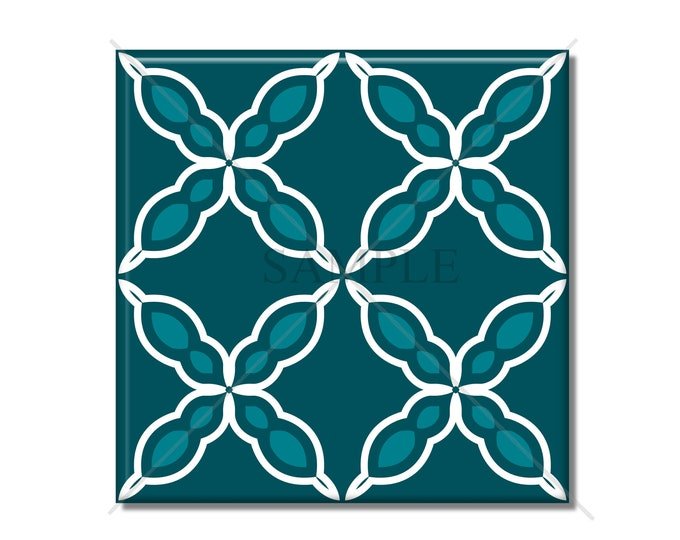 Ceramic Mosaic Tile Mosaic Tiles Wall Tiles Backsplash Tiles Ceramic Tile Decorative Mosaic Tiles Many Size Options To Choose From