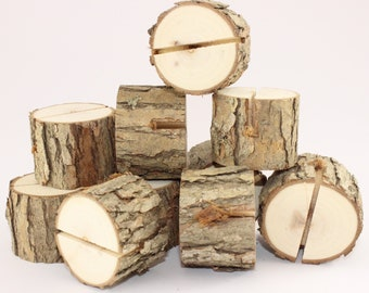 Woof Woof Wood