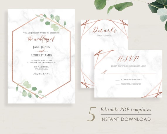 10 x ENGAGEMENT PARTY INVITATION PERSONALISED ENGAGED PARTY HIGH QUALITY INVITES