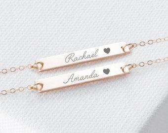 9bf9bf2a3ac54 Best friend bracelet | Etsy