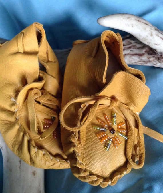 Mienkosmoccs baby moccasins moccs baby