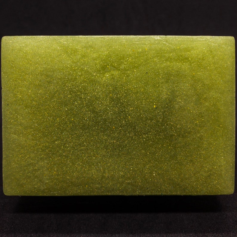 THANE  Handmade Scented Soap image 0
