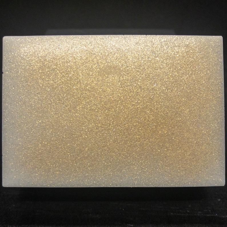 SEBASTIAN  Handmade Scented Soap image 0