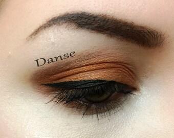 DANSE - Handmade Mineral Pressed Eye Shadow