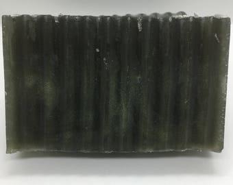 SOLAS - Handmade Scented Soap