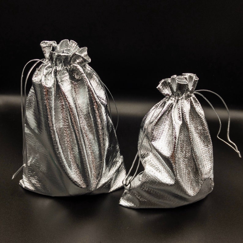Mystery Bag  Surprise Gift  Cruelty Free Cosmetics  Goodie image 0