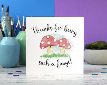Dad Birthday card, Birthday card, Dad card, Fathers day card, Pun card, greeting card