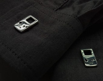 Custom Cufflinks | Bespoke Wedding Cuff links Made To Order | Available as Sets