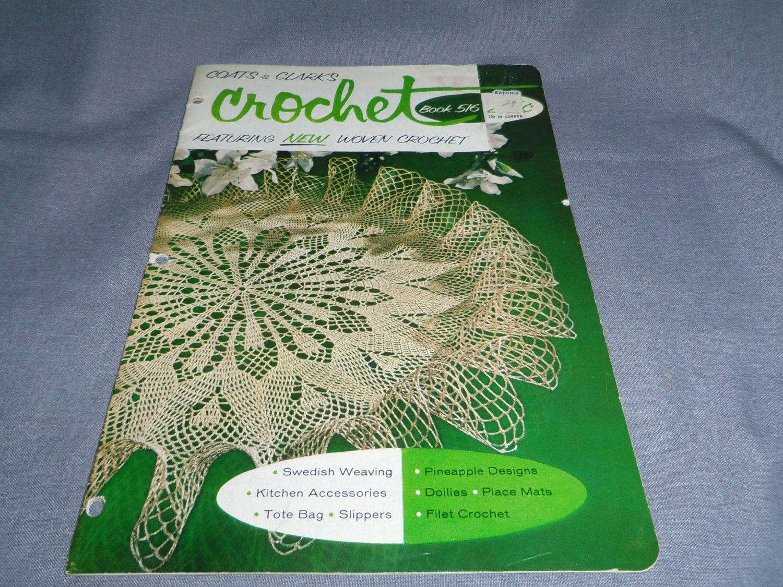 Crochet patrones, con tejido Crochet tapetes tejido sueco, filete ...