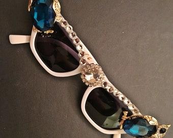cf1a2334f6 Owl sunglasses