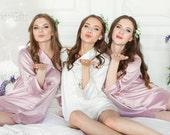 Bridesmaid Shirts, Wedding Shirts, Bridesmaids Pajamas, Customized Shirts, Bridesmaid Gifts, Bachelorette Party Shirt, Bridesmaid Proposal