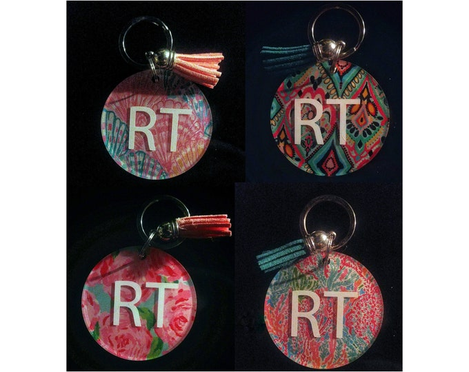 Xray - Lilly patter marker holders