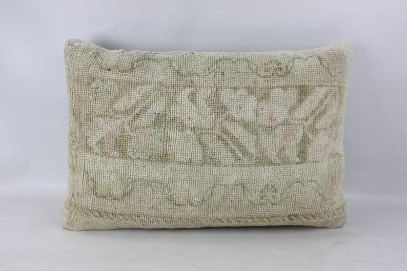 Turkish Rug Pillow Cover,16x24 inc,Turkish Cushions,40x60 cm,Decorative Pillow,Turkish Rug Pillow,Home Decor,Turkish Kilim Pillow,Rug Pillow