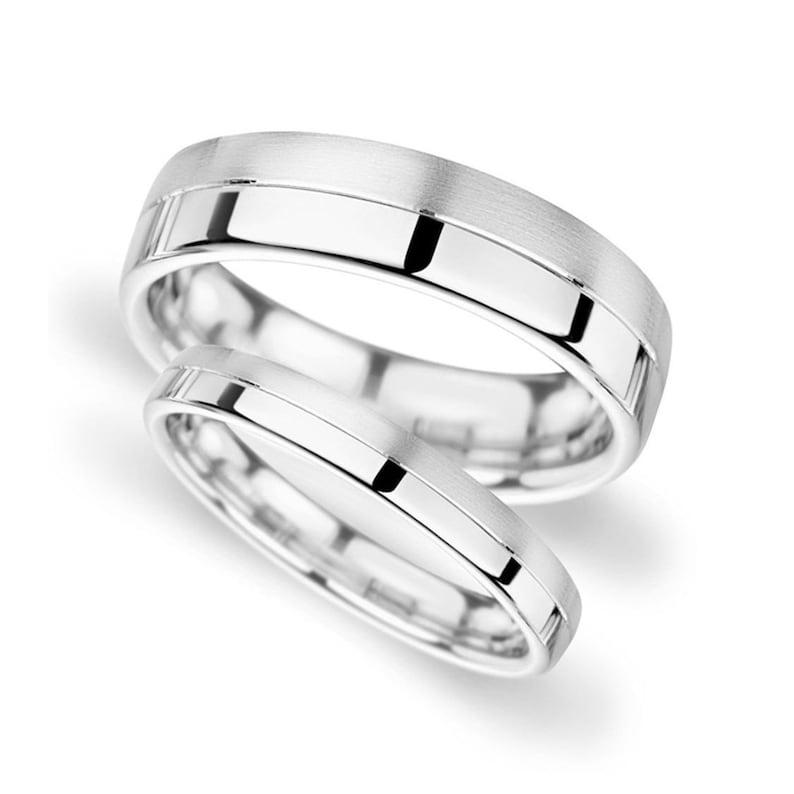 Platinum Wedding Rings.Platinum Wedding Rings Platinum Wedding Band Women Platinum Wedding Band Men Platinum Rings Simple Wedding Band Wedding Rings