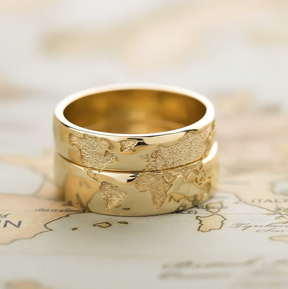 Thai gold in deutschland kaufen