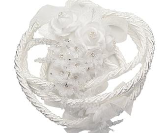 Wedding Gift Unity Cord 51-L213 Wedding Unity Lasso Beautiful Wedding Lasso