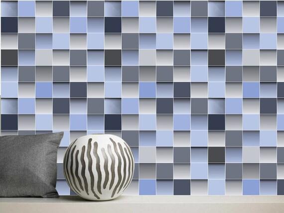 Mozaiek vinyl vloer novilon vloer voor in huis bekijk nu de