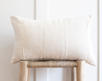 14x20 pillow cover etsy