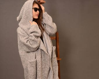70ed465a13ec Womens plus sizes clothing 3x