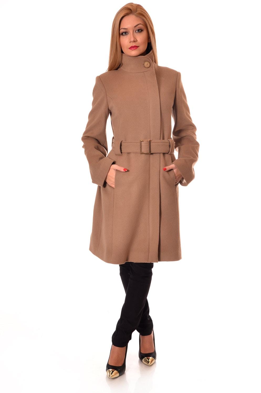 camel wool coat winter coat women womens wool coat warm etsy. Black Bedroom Furniture Sets. Home Design Ideas