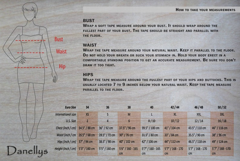 Linen Jumpsuit Women Harem Jumpsuit Linen Overalls Plus OF1F0T6j