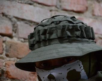 d37d2037e4b87 Military boonie hat