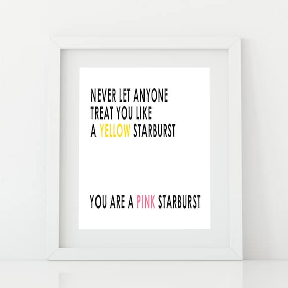 Funny Quotes Motivational Print Leadership Quotes Wise Quote Wall Art Decor Encouragement Quote New Job Gift Desk Art Print