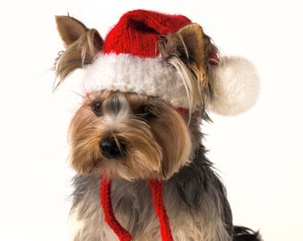 christmas dog outfit etsy