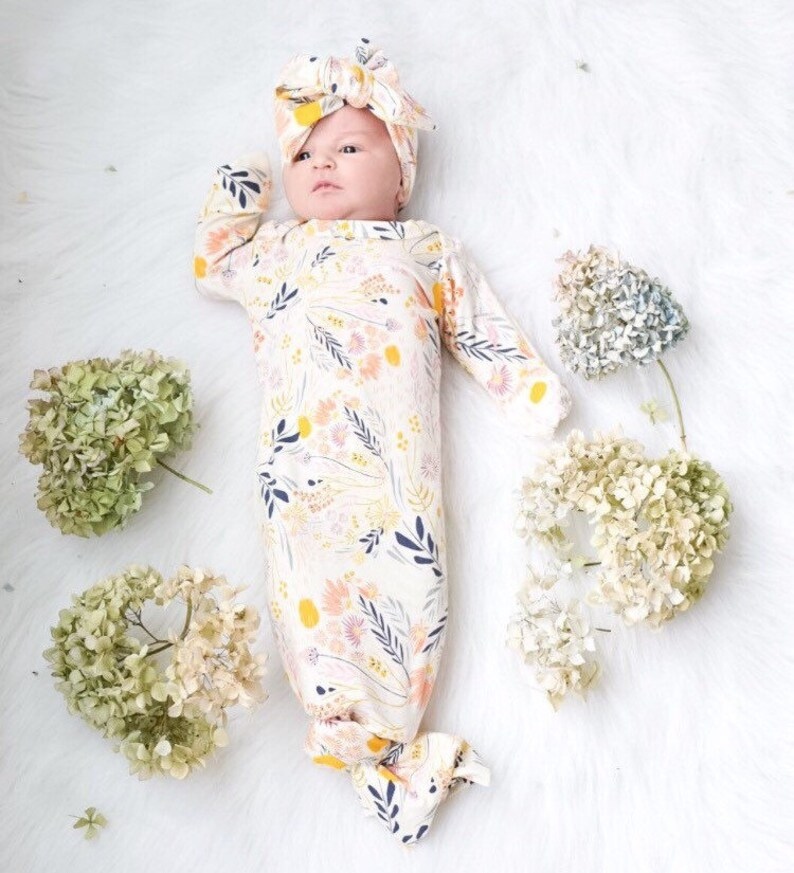 7db58e1f1 Newborn Girl Coming Home Outfit Baby Girl Coming Home Outfit