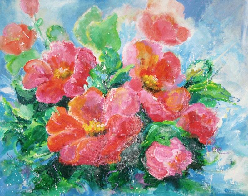 Hibiscus image 0