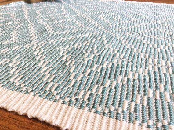 Kitchen Rug Area Rug Area Mat Custom Area Rug Washable Rug Woven Rug Washable Kitchen Rug Bathroom Rug