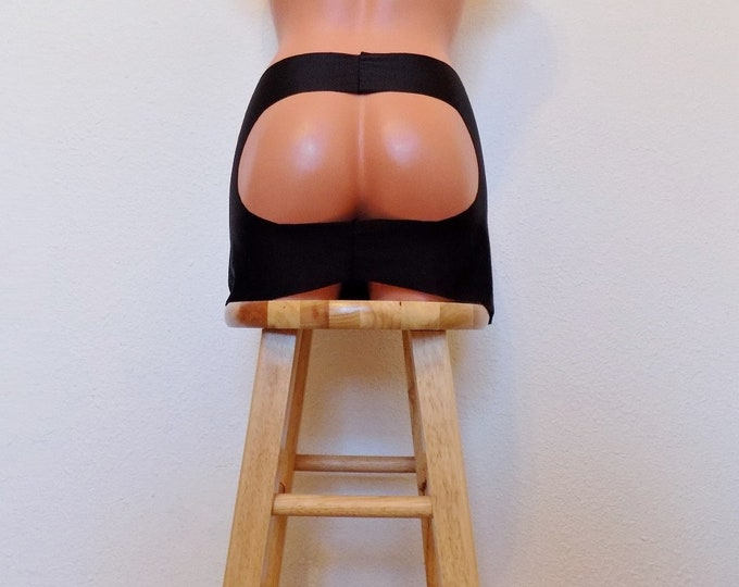 Mature: Spanking Skirt, Flogging Skirt, Paddling, Tawse, Dungeon, BDSM Clothing, Spanking Toys, Disciplinarian, Domination, Dungeon, Sex Toy