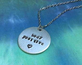 Mental Health Jewelry