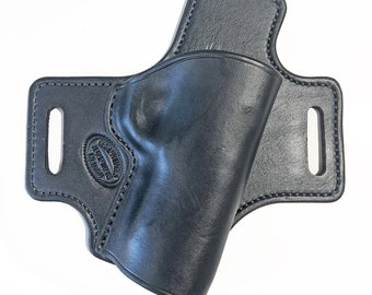 Px4 storm holsters | Etsy
