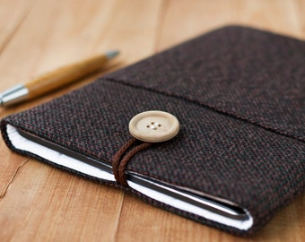 Tablet cover  17ec78ab09
