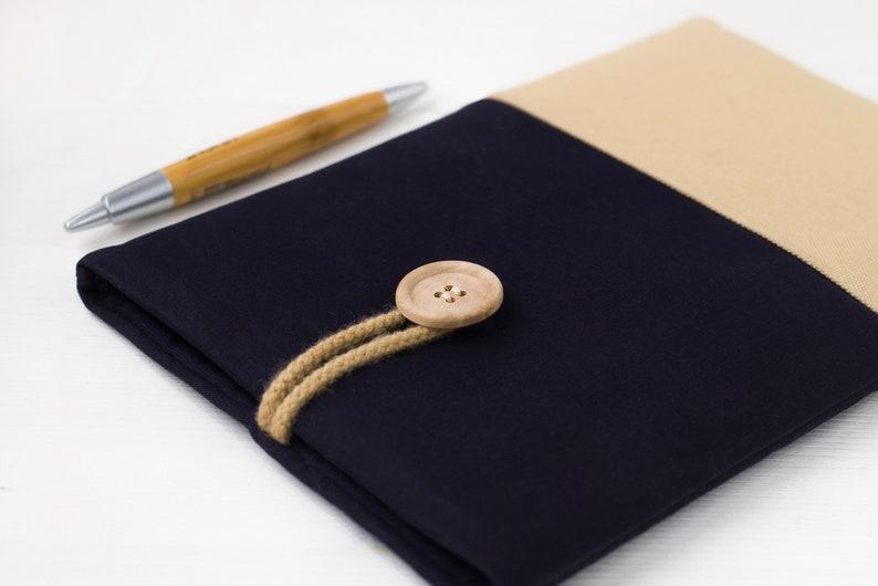 Macbook Air sleeve, New Macbook Pro case, Macbook Air sleeve, also  available Macbook Air 11, Macbook 12