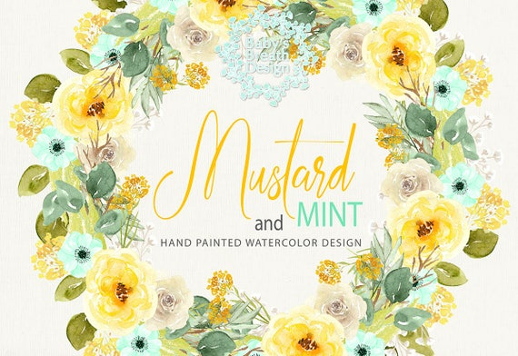 Mimosa Flower, Twig, Field Mustard, Plant Stem, Rapeseed, Subshrub, Tansy,  Fennel transparent background PNG clipart   HiClipart