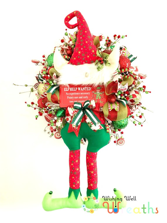 image 0 - Christmas Mantel Decorations For Sale